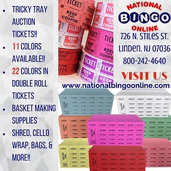 TrickyTray com   Your Only Source For Up-To-Date Info On