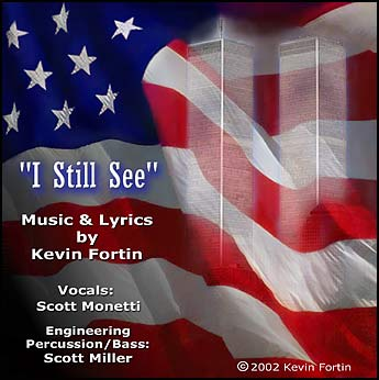 9/11 Songs Of Remembrance | 9 11 Tribute Song Remembrance